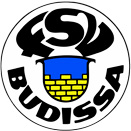FSV Budissa Bautzen